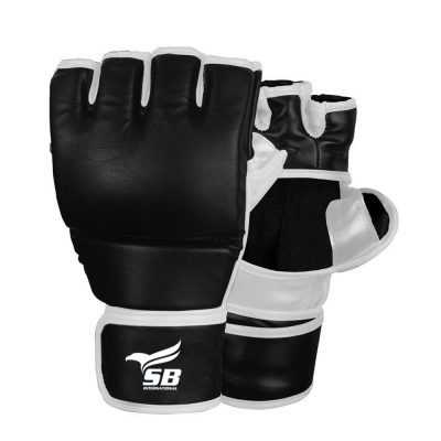 Gloves manufacturer Washington