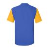 T Shirt Style 3 (2)