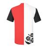 TShirt Style 2 (1)