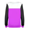 Women Sweat Shirt Style 1 (1)