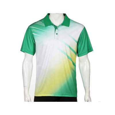 what is sublimation, custom sublimation printing, sublimation printing near me