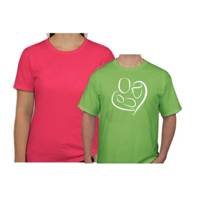 custom design shirts Florida