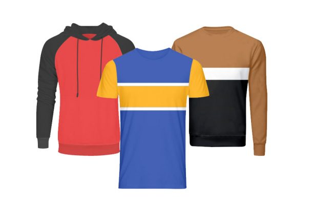 Manufacturer of Garments New York